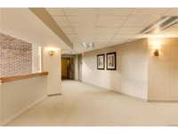 Home for sale: 3517 Country Club Dr., Saint Clair Shores, MI 48082
