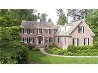 Home for sale: 104 John Pott Dr., Williamsburg, VA 23188