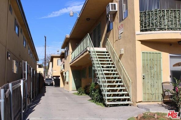 3109 S. Canfield Ave., Los Angeles, CA 90034 Photo 3