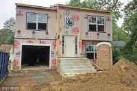 Home for sale: 7765 Sauerbacker Avenue, Pasadena, MD 21122
