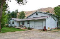 Home for sale: 1700 Chukar, Clayton, ID 83227