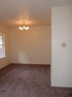 Home for sale: 1608 Seventh St. #34, Longview, TX 75601