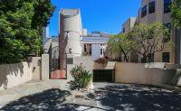 Home for sale: 195 Bryant St. A, Palo Alto, CA 94301