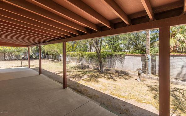 4251 E. Kilmer, Tucson, AZ 85711 Photo 46