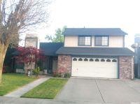 Home for sale: 5124 Newbold Ln., Salida, CA 95368