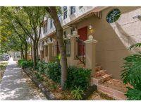 Home for sale: 3232 S.W. 22nd St. # 115, Miami, FL 33145