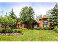 Home for sale: 123 Roxbury Park, Amherst, NY 14051