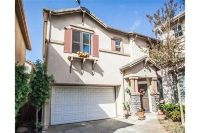 Home for sale: Maple Ln., Harbor City, CA 90710