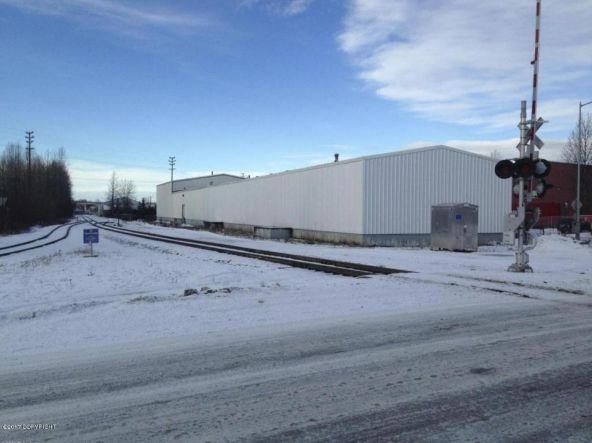 600 E. Ship Creek Avenue, Anchorage, AK 99501 Photo 3