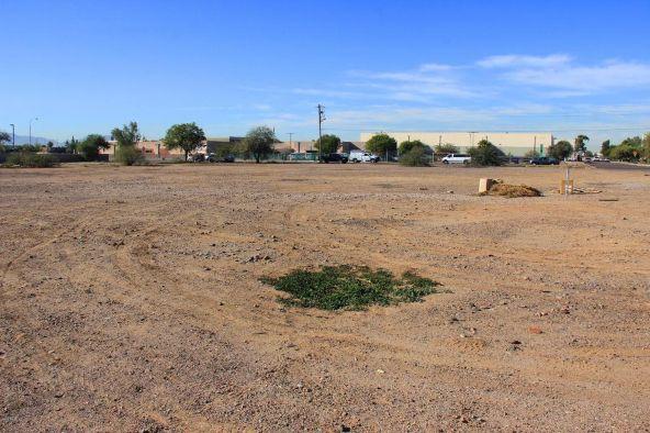 507 N. 43rd Avenue, Phoenix, AZ 85009 Photo 2