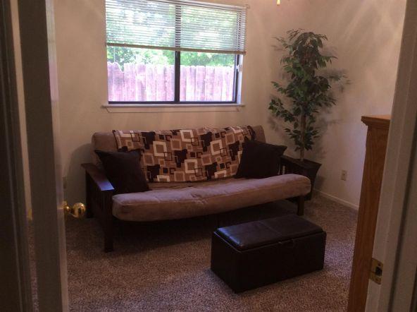 6572 N. Berlin Avenue, Fresno, CA 93722 Photo 16