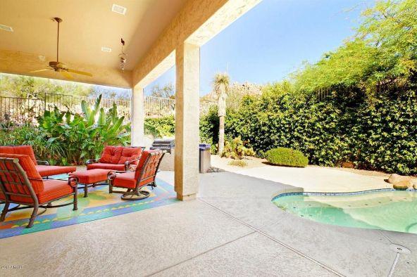11520 E. Whispering Wind Dr., Scottsdale, AZ 85255 Photo 25