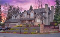 Home for sale: 8791 Longmore Way, Fair Oaks, CA 95628