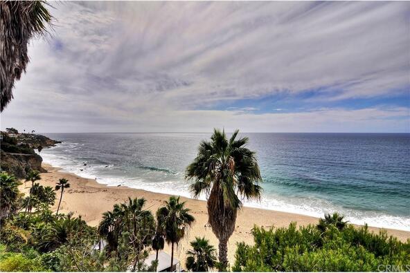 31935 Coast, Laguna Beach, CA 92651 Photo 16