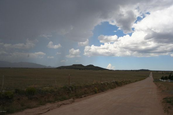 1165 S. Table Mountain Rd., Chino Valley, AZ 86323 Photo 26