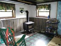Home for sale: 87 Forrest Edwards Rd., Otisfield, ME 04270