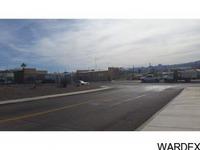 Home for sale: 1495 Countryshire Ave., Lake Havasu City, AZ 86403