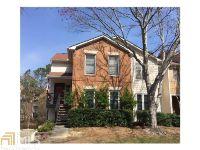 Home for sale: 6512 Deerings Ln., Norcross, GA 30092