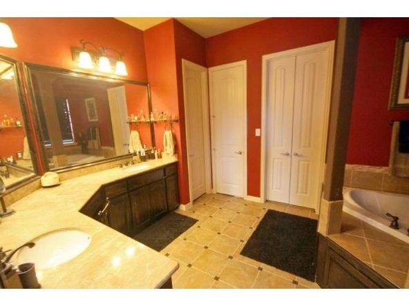 11029 Wellshire Ln., Frisco, TX 75035 Photo 6