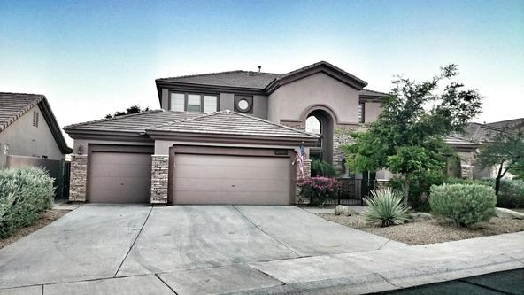 15019 E. Vermillion Dr., Fountain Hills, AZ 85268 Photo 1
