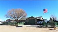 Home for sale: 3750 Evans, Kingman, AZ 86409