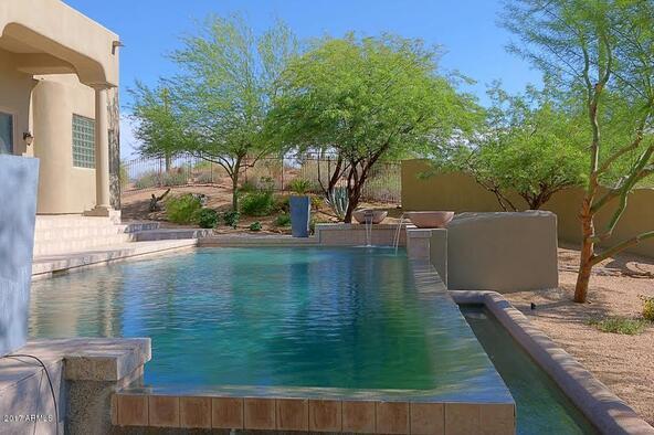 11318 E. Southwind Ln., Scottsdale, AZ 85262 Photo 39