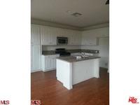 Home for sale: 19420 Laroda Ln., Santa Clarita, CA 91350