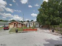 Home for sale: Sanoma, Orlando, FL 32808