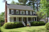 Home for sale: 344 Conrad Cir., Columbia, SC 29212