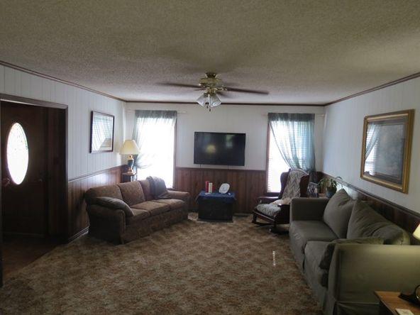 485 Greenhill Rd., Tuscumbia, AL 35674 Photo 4