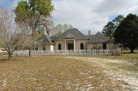 Home for sale: 1068 Adams Ln., Nicholls, GA 31554