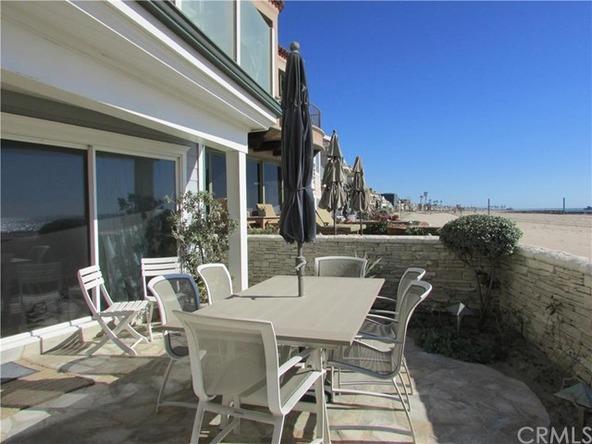 4707 Seashore Dr., Newport Beach, CA 92663 Photo 30