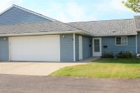 Home for sale: 3215 4th St. S.W. #3, Minot, ND 58701