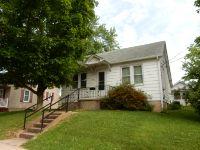 Home for sale: 414 East Vine, Sullivan, MO 63080