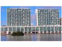 Home for sale: 400 Sunny Isles Blvd. # 503, Sunny Isles Beach, FL 33160