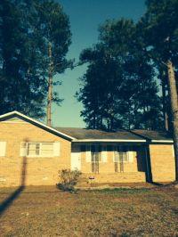 Home for sale: 3136 North Rd., Orangeburg, SC 29118