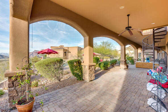 4318 N. Sagewood Cir., Mesa, AZ 85207 Photo 17