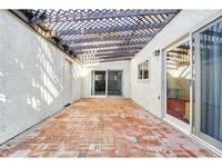 Home for sale: Ardmore Cir., Redlands, CA 92374