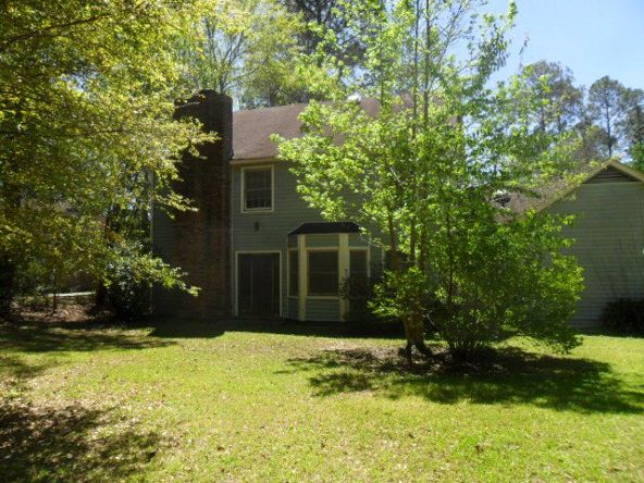 1794 Highland Dr., Elba, AL 36323 Photo 20