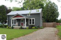 Home for sale: 510 E. Washington Avenue, Saint Louis, MI 48880
