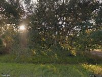 Home for sale: Michael Ave., Lehigh Acres, FL 33972