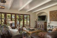 Home for sale: 1001 San Carlos Rd., Pebble Beach, CA 93953