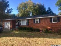 Home for sale: 3402 Mastin Lake Rd., Huntsville, AL 35810