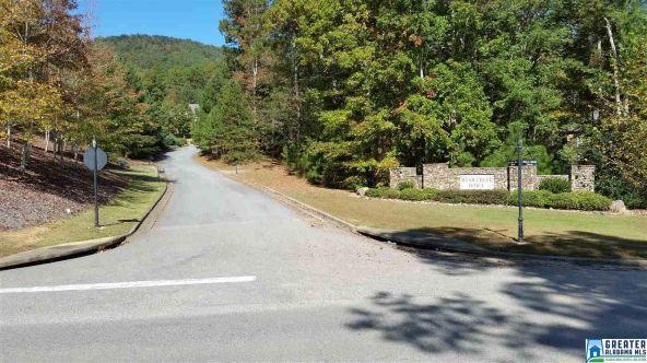 148 Autumn View Dr., Chelsea, AL 35147 Photo 1