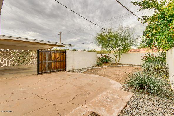 1715 N. 19th Pl., Phoenix, AZ 85006 Photo 22