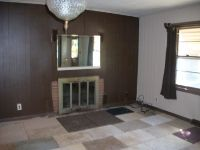 Home for sale: 1419 Singleton, Mexico, MO 65265