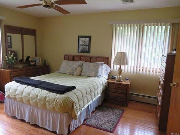 546 Temple Hill, New Windsor, NY 12553 Photo 5