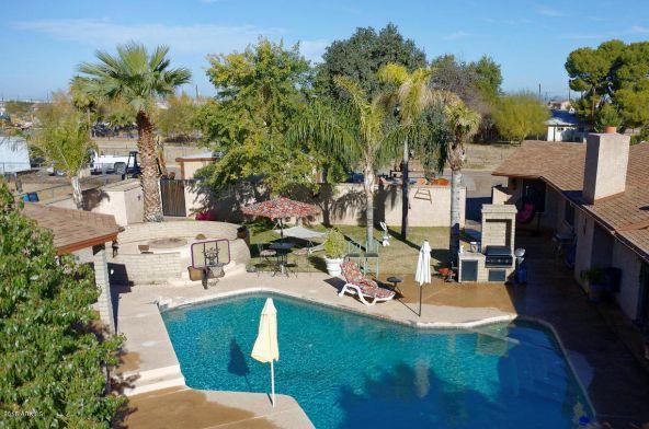 6808 S. 27th Avenue, Phoenix, AZ 85041 Photo 23