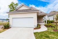 Home for sale: 348 Rambling Water Run, Saint Johns, FL 32259