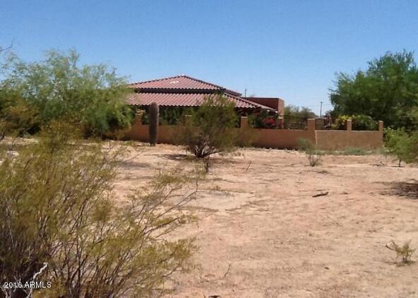 10628 Cobalt St., Casa Grande, AZ 85122 Photo 16